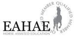 logo-EAHAEv2
