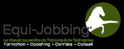 logo-Equi-Jobbing