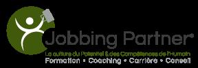 logo-Jobbing-Partner