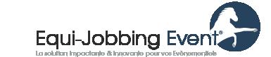 Equi-Jobbing-Event