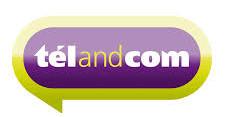 tel and com