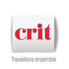 critt