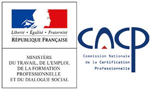 logo-cncp2