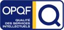 ISQ-OPQF-LD