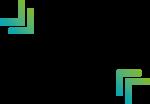 Logo_OPCO_mobilites